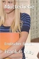 mutterliebe_taschenbuch