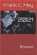 2021_roman_frank_c_mey