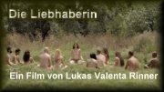 die_liebhaberin_film_mit_trailer