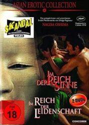 obsessionen_im_reich_der_sinne_film