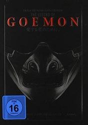 die_legende_von_goemon
