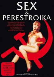 sex_und_perestroika_film