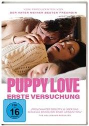 puppy_love_filmkritik