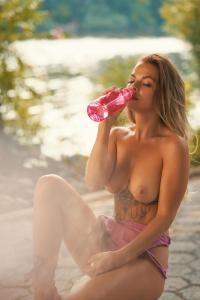 anna-lena_stoeckler-miss_august-2021