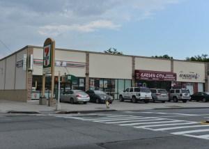 224 Merrick Boulevard Seven Eleven Retail