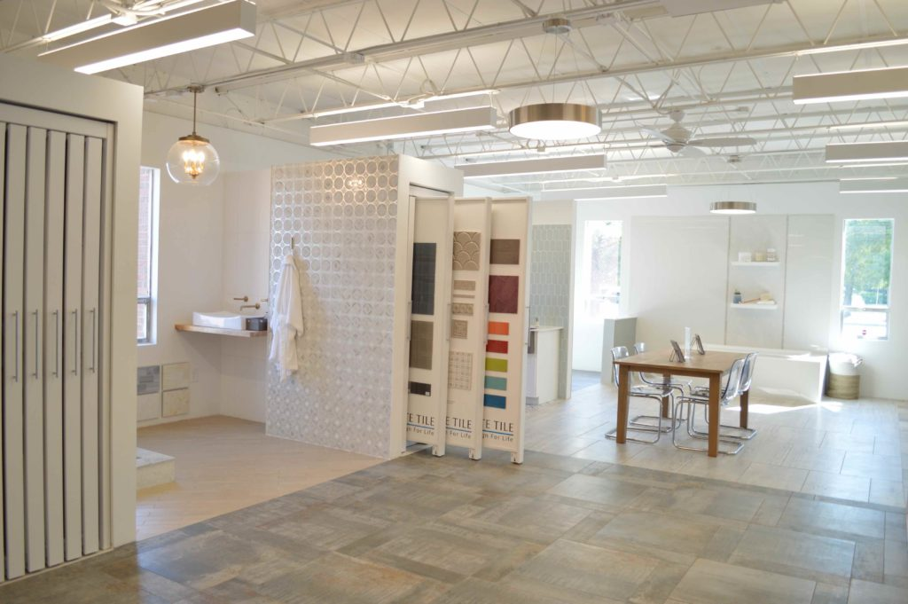 garden state tile opens new location