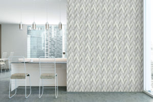 emser tile introduces new product