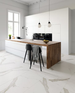 coverings forecasts 2021 tile trends