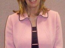 Cathy Benner