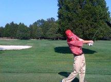 830sports_golf.jpg