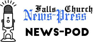 NEWS_POD