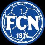 logo-nuesttal_ohne_rand