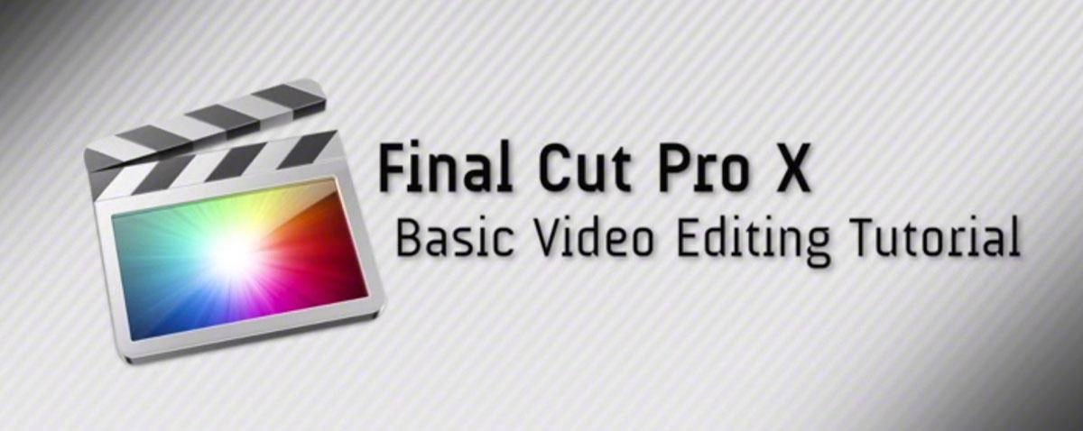 wolfang digital tutorial fcpx