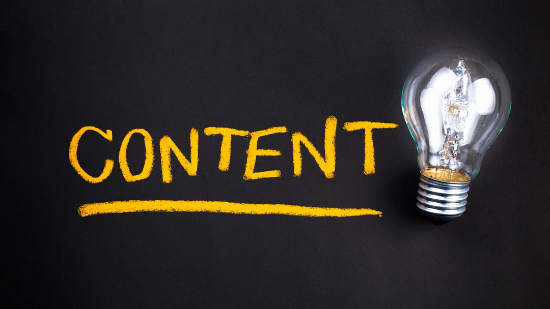 How to get more value from your content marketing strategy