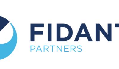 ActiveX Ardea ETF continues platform success