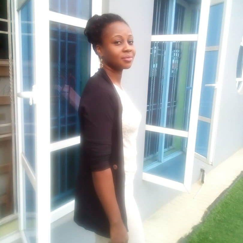Miss Agnes
