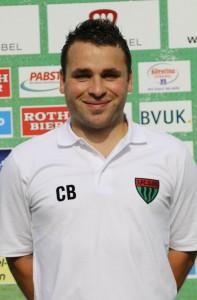 Christian Brauner
