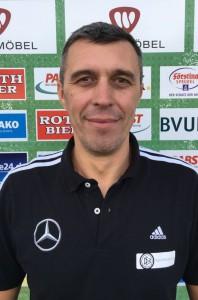 Norbert Feidel