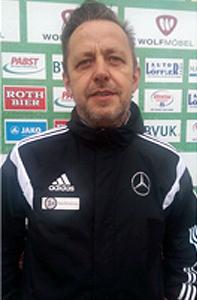 Martin Djalek