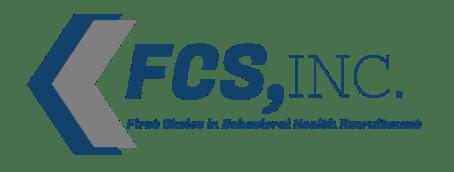 FCS – The First Choice in Psychiatric Recruitment