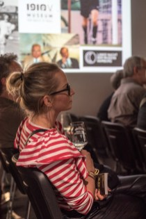 LNDM 2019 FCSPMuseum (Sabrina A Nagel) - 49