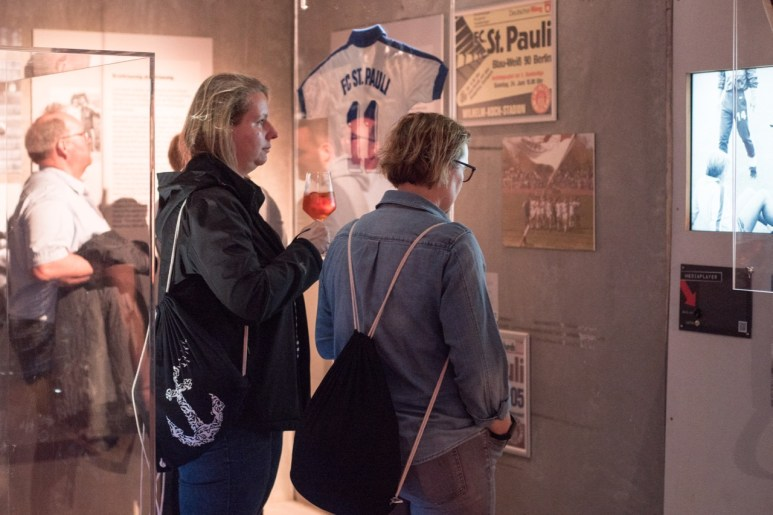 LNDM 2019 FCSPMuseum (Sabrina A Nagel) - 62