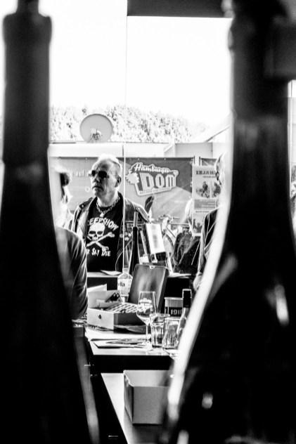Weinfest gg Rassismus 2018 (Fotos Sabrina Adeline Nagel) klein - 46