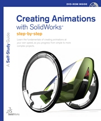 Creating_Animations_Cover