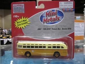 Mini Metals (Partner Pavilion show case)