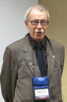 Dr. Edward Price