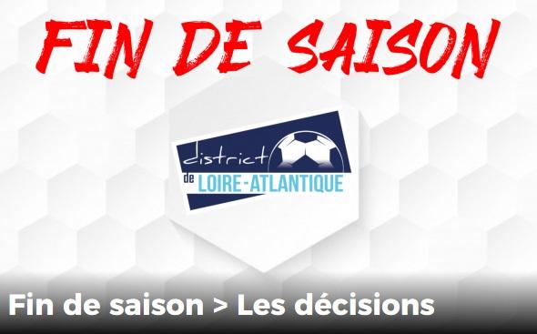 decisions-fcta