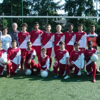 Convocations U14-U15 du Mercredi 20 Juin Opposition Pin sec