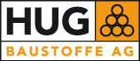 logo-hugbaustoffe