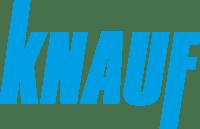 1797_knaufag_logo_rgb