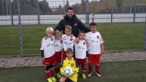 Fb Turnier Freienbach