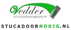 Logo format 230x100 Vedder