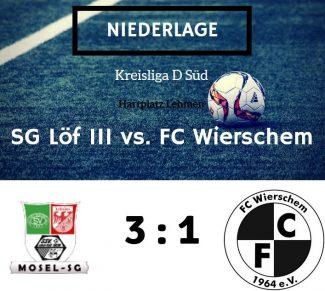 FC Wierschem
