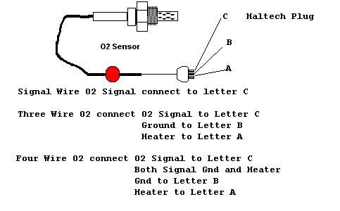 haltech_O2?resize=483%2C300 sensor wiring diagram sie o2 free wiring diagrams readingrat net 2004 jeep liberty o2 sensor wiring diagram at edmiracle.co
