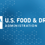 FDA Announces Signing of Domestic Mutual Reliance Agreements with California, Florida, Utah and Wisconsin 💥👩👩💥