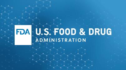Medical Devices | FDA