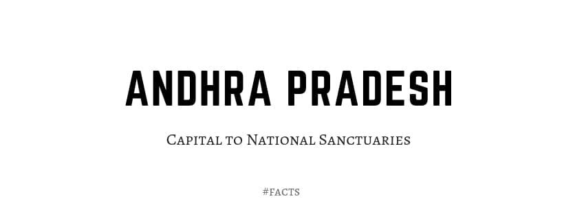 Andhra Pradesh gk