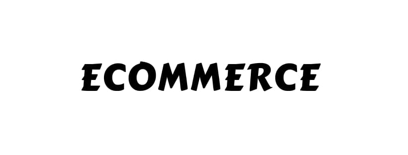 Top 10 eCommerce companies world
