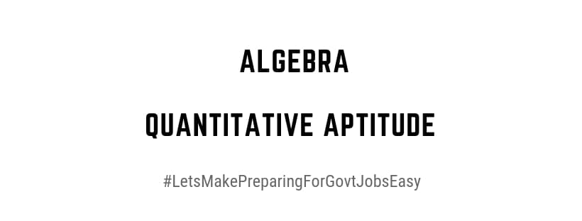 Questions bank aptitude pdf exams for quantitative
