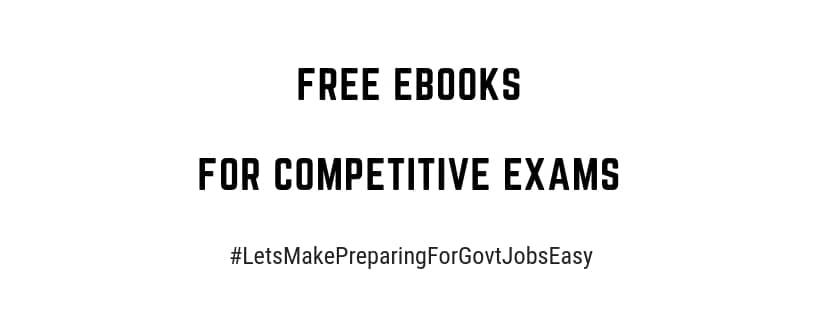 Objective English Ebook