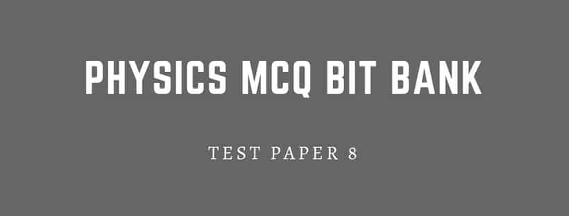 physics bit bank pdf download