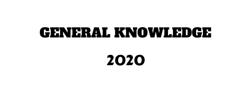 gk 2020 ebook pdf download