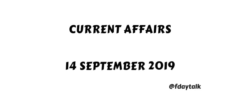 best daily current affairs for UPSC