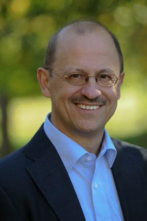 Gerd Zellmann