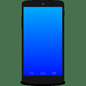 Dépannage Smartphone