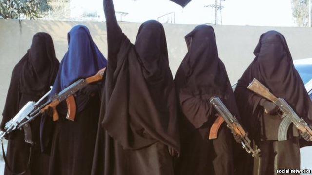 """Résultat de recherche d'images pour """"filles soumises  de banlieue"""""""